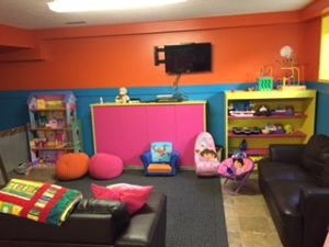 childrens-play-room